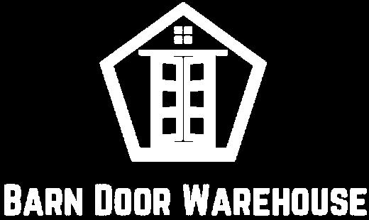 Barn Door Warehouse